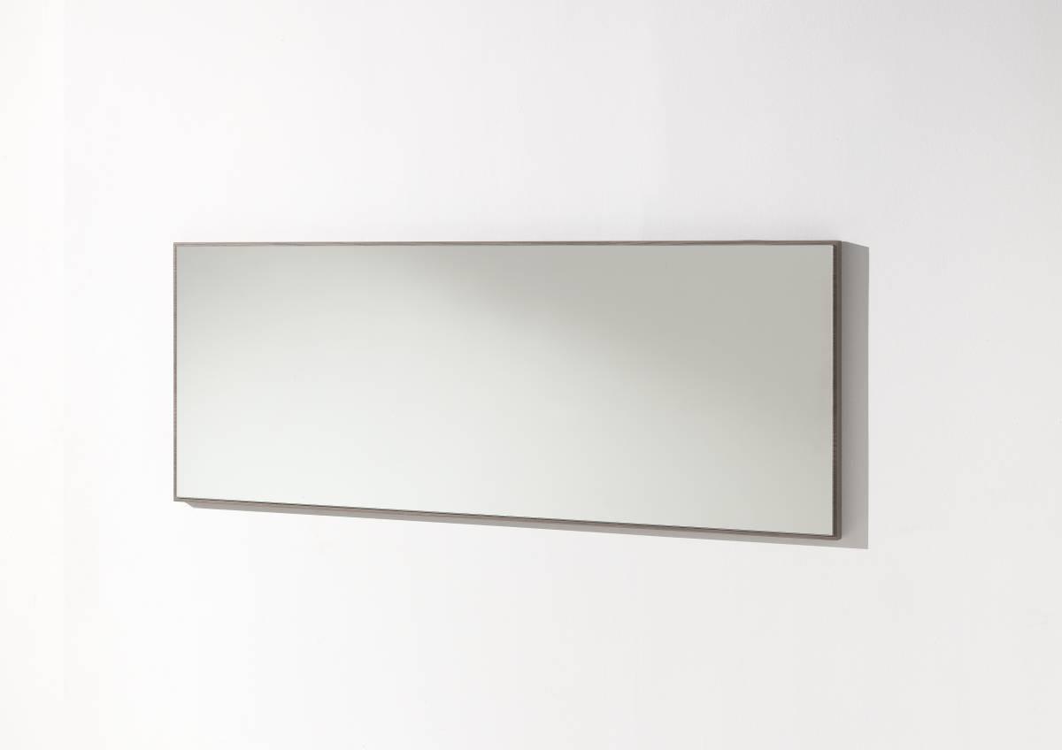 https://www.interieurmagazine.com/wp-content/uploads/2017/05/10-REC-Nia-spiegel-inf01.jpg