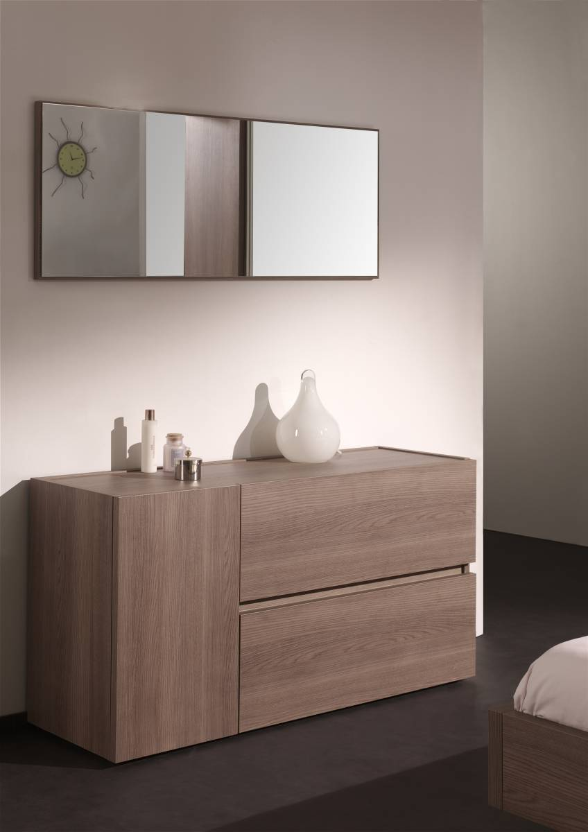 7 rec nia commode sf01 slaapkamer
