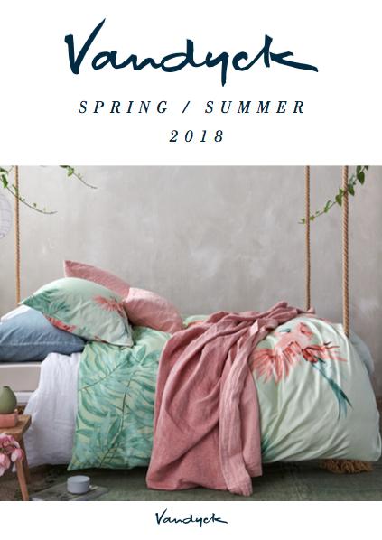 catalogus 'print' lente-zomer 2018